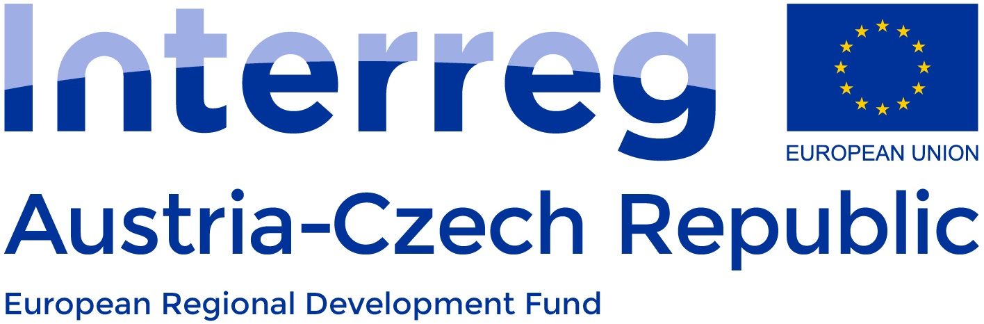 interreg Austria Czech Republic EN RGB