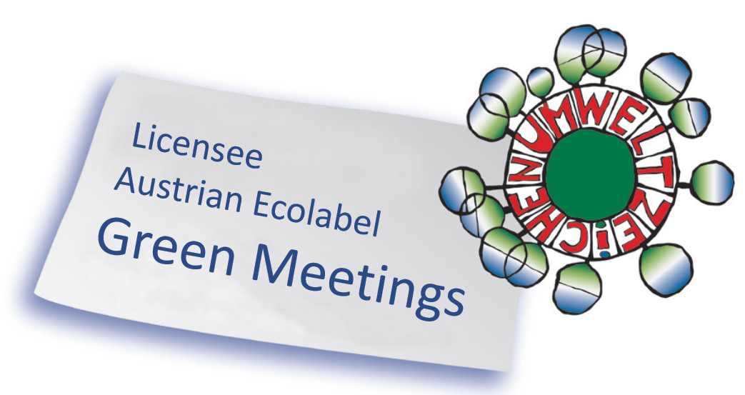 licensee green meetings