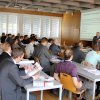 iCTconference2010