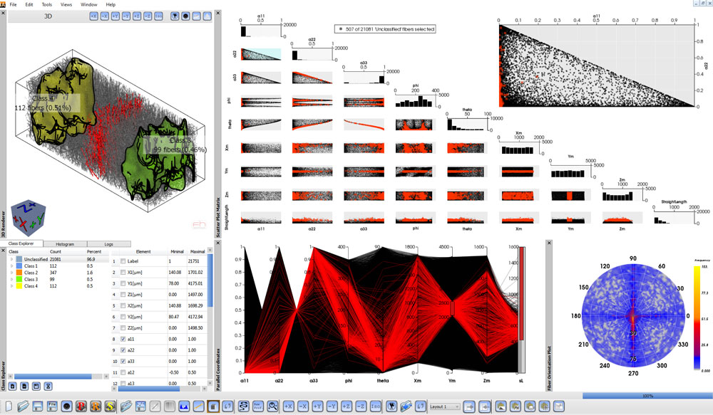 Anw Software iAnalyse2 B600px